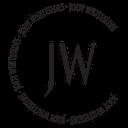 JW Email List