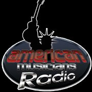 AMR Cat's Den Radio