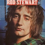Rod-Stewart-Maggie-May-293116