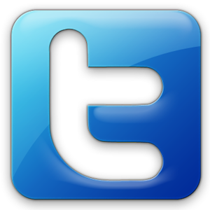 twitter-logo-jody-whitesides