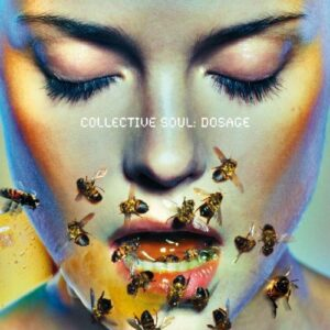Heavy-Collective-Soul