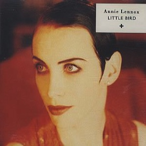 little-bird-annie-lennox