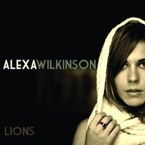 alexa-wilkinson-vanilla-rain