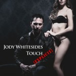 Touch-Jody-Whitesides