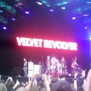 slither-velvet-revolver