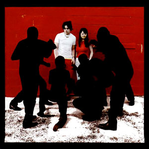 white_stripes_white_blood_cells