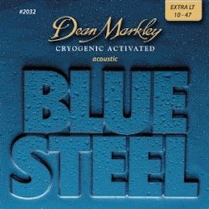 dean-markley-blue-steel-acoustics