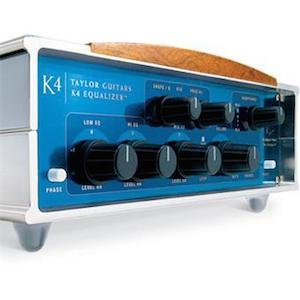 K4-setup