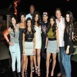 keepin-up-with-the-kardashians
