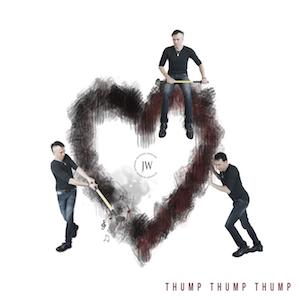 Thump-Thump-Thump-300