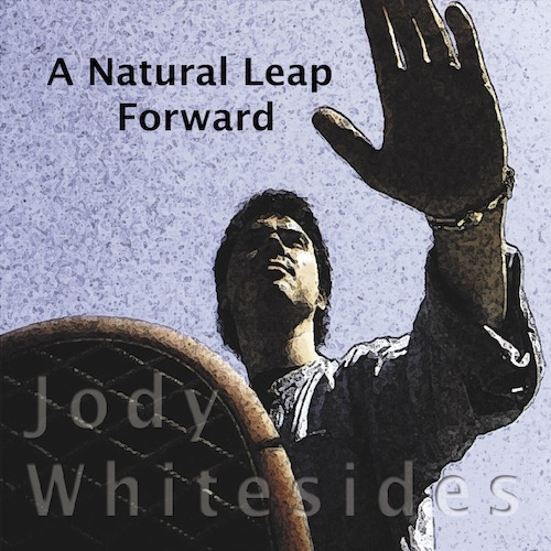 A Natural Leap Forward