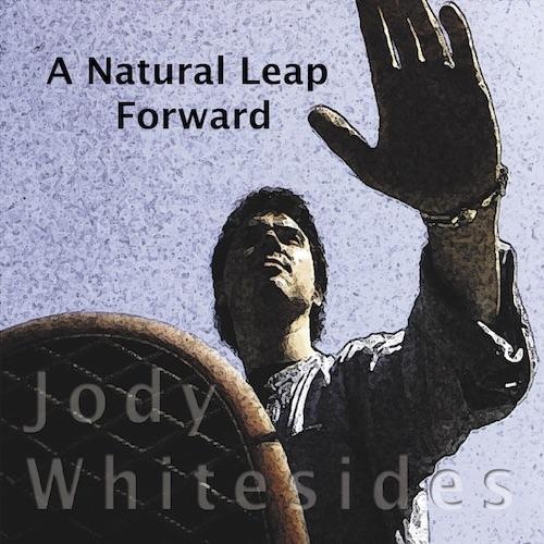 A Natural Leap Forward