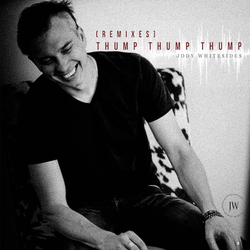 Thump Thump Thump (Remixes)