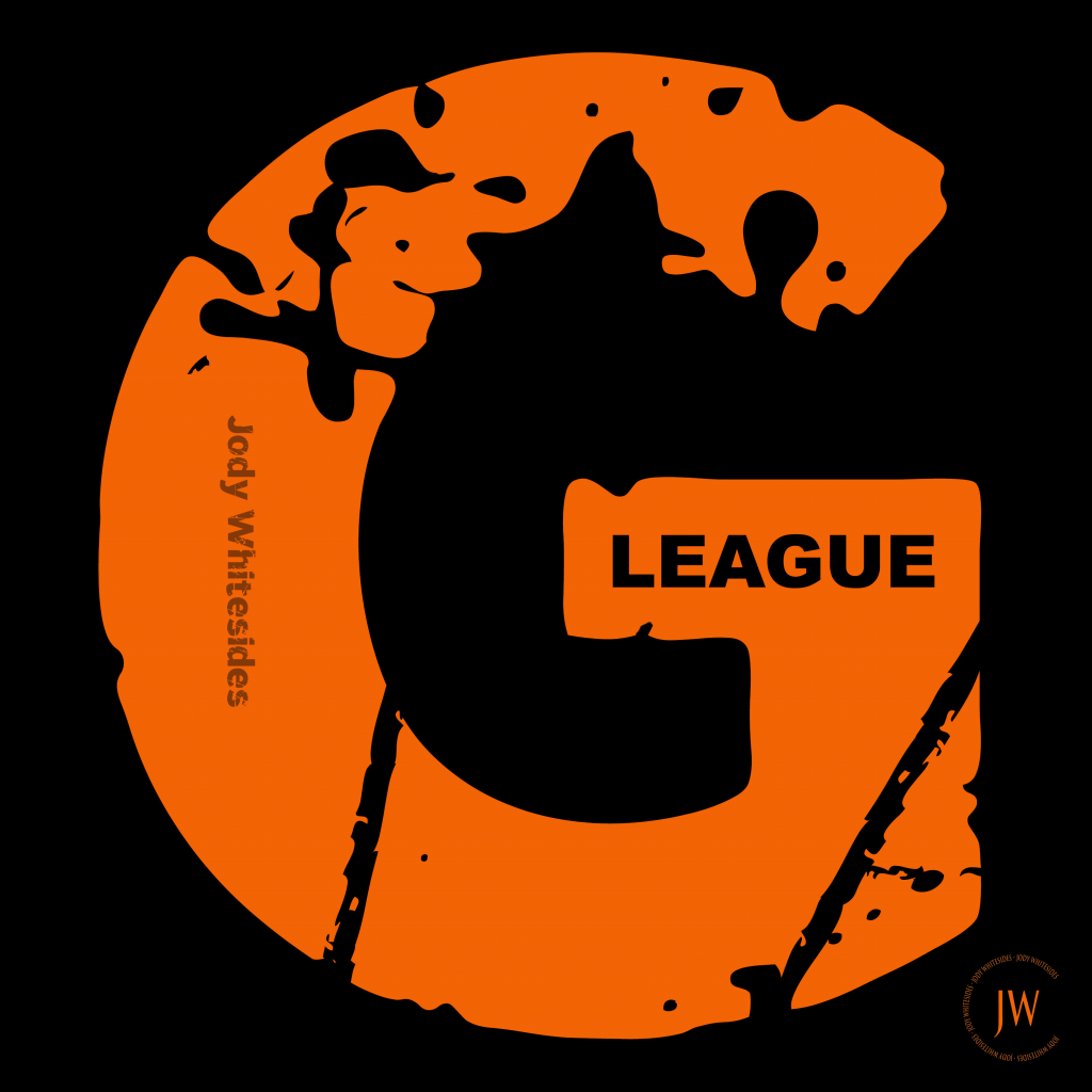 Do You Want To Play (G League Mixes)