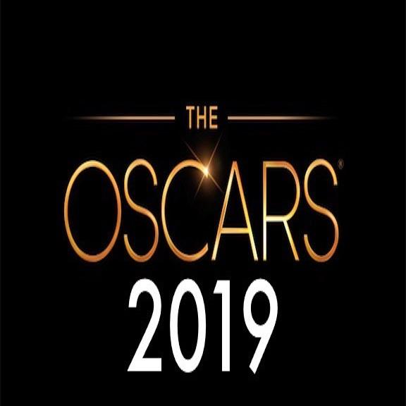 Hostless Oscars Hostless Grammys