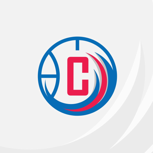 Agua Caliente Clippers Lyric Video
