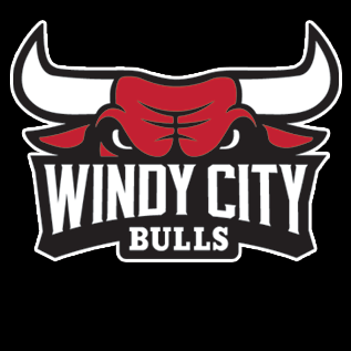 Windy City Bulls Lyric Video