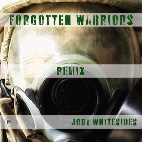 Forgotten Warriors (remix)